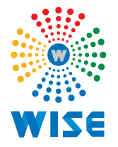 Wise Network